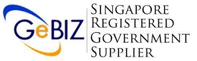 GeBIZ Data Recovery Supplier
